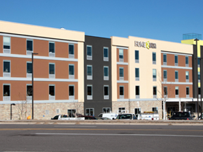 Home2 Suites - Centennial, CO